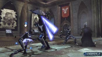 DC Universe Online: grande successo su PlayStation 4