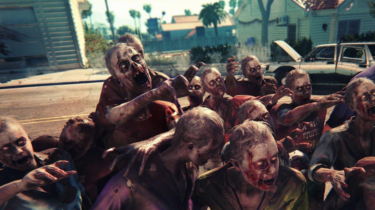 Dead Island 2 è ancora in fase di sviluppo, il gioco potrebbe uscire a settembre