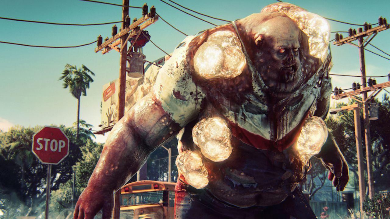 Dead Island 2: beta anticipata per i possessori di PlayStation 4