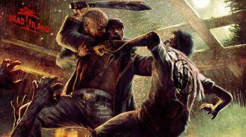Dead Island 2: gameplay commentato dalla Games Week - Replica