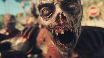 Dead Island 2 - Gameplay commentato dalla Games Week - Replica Live