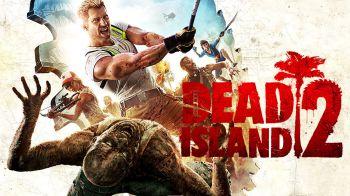Dead Island 2 non è stato cancellato