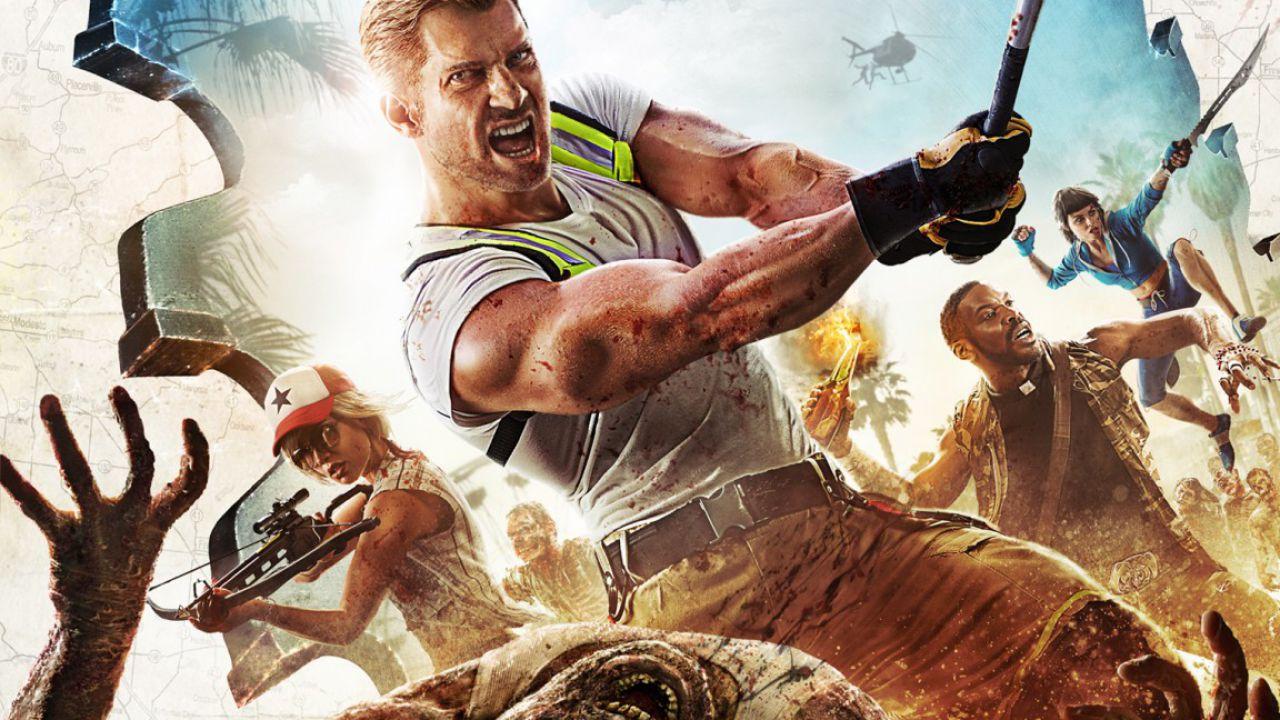 Dead Island 2: lo sviluppo verrà portato a termine da Sumo Digital