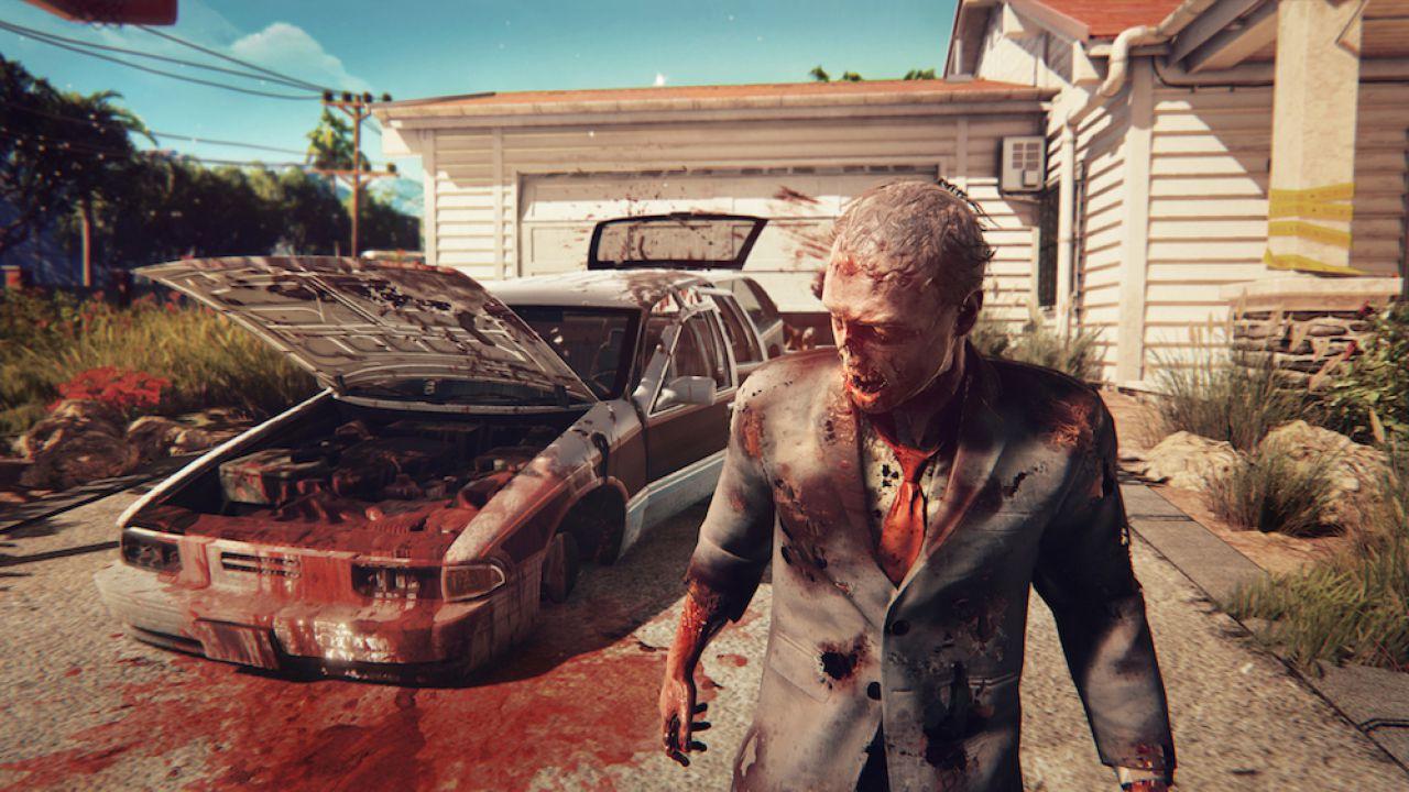 Dead Island 2: trapelate le prime indiscrezioni sulla data di uscita