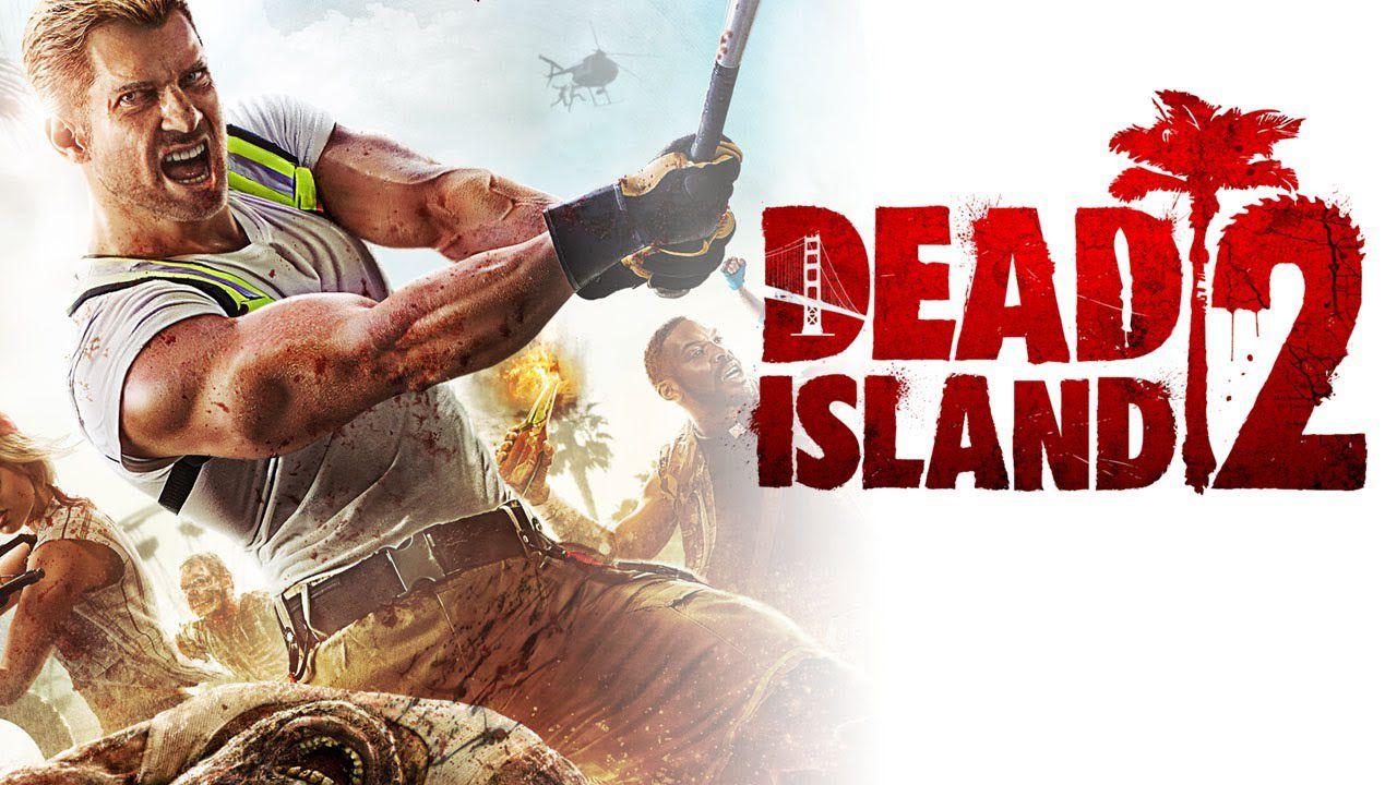 Dead Island 2: Yager Productions presenta istanza di fallimento