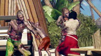 Dead Island Definitive Collection omaggia il trailer originale di Dead Island