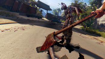 Dead Island Definitive Collection: Riptide dovrà essere scaricato su PS4