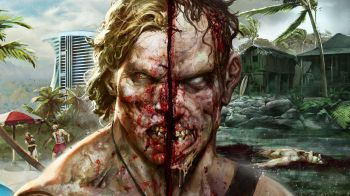 Dead Island Definitive Collection: trailer di lancio