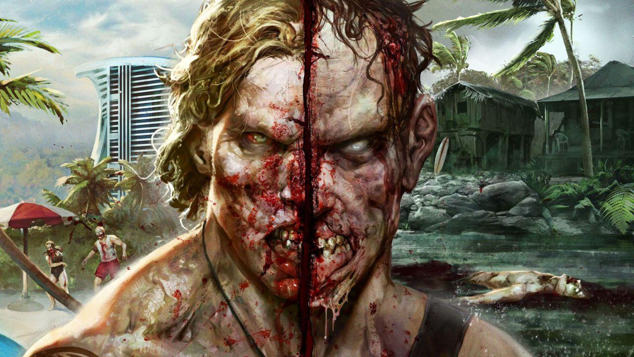 Dead Island Definitive Edition a confronto su PC e PS4
