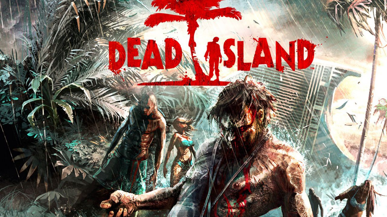 Dead Island Definitive Edition uscirà a novembre su PC, PlayStation 4 e Xbox One?