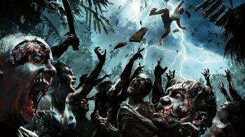 Dead Island: Retro Revenge svelato dalla rating board australiana
