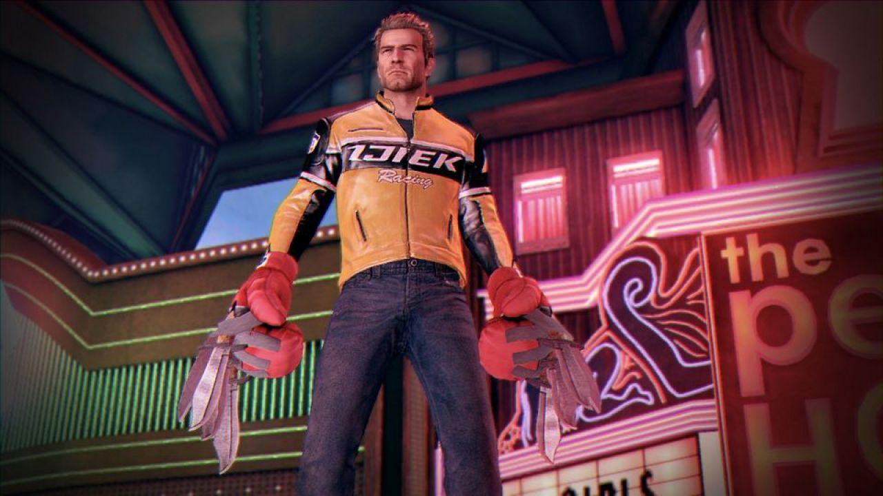 Dead Rising 2: i contenuti scaricabili sono in offerta su Xbox Live