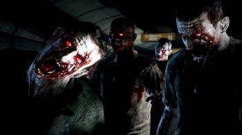 Dead Rising 2 Off the Record : disponibili 2 nuovi DLC