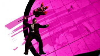 Dead Rising 2 Off the Record: trailer per il Cyber Skills Pack