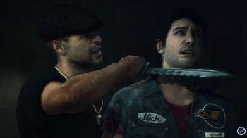 Dead Rising 3 Apocalypse Edition per Xbox One compare su Amazon