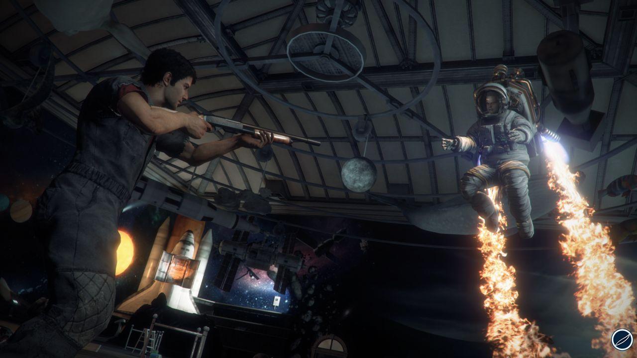 Dead Rising 3: data di uscita della versione PC