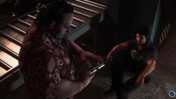 Dead Rising 3 PC - Video Recensione