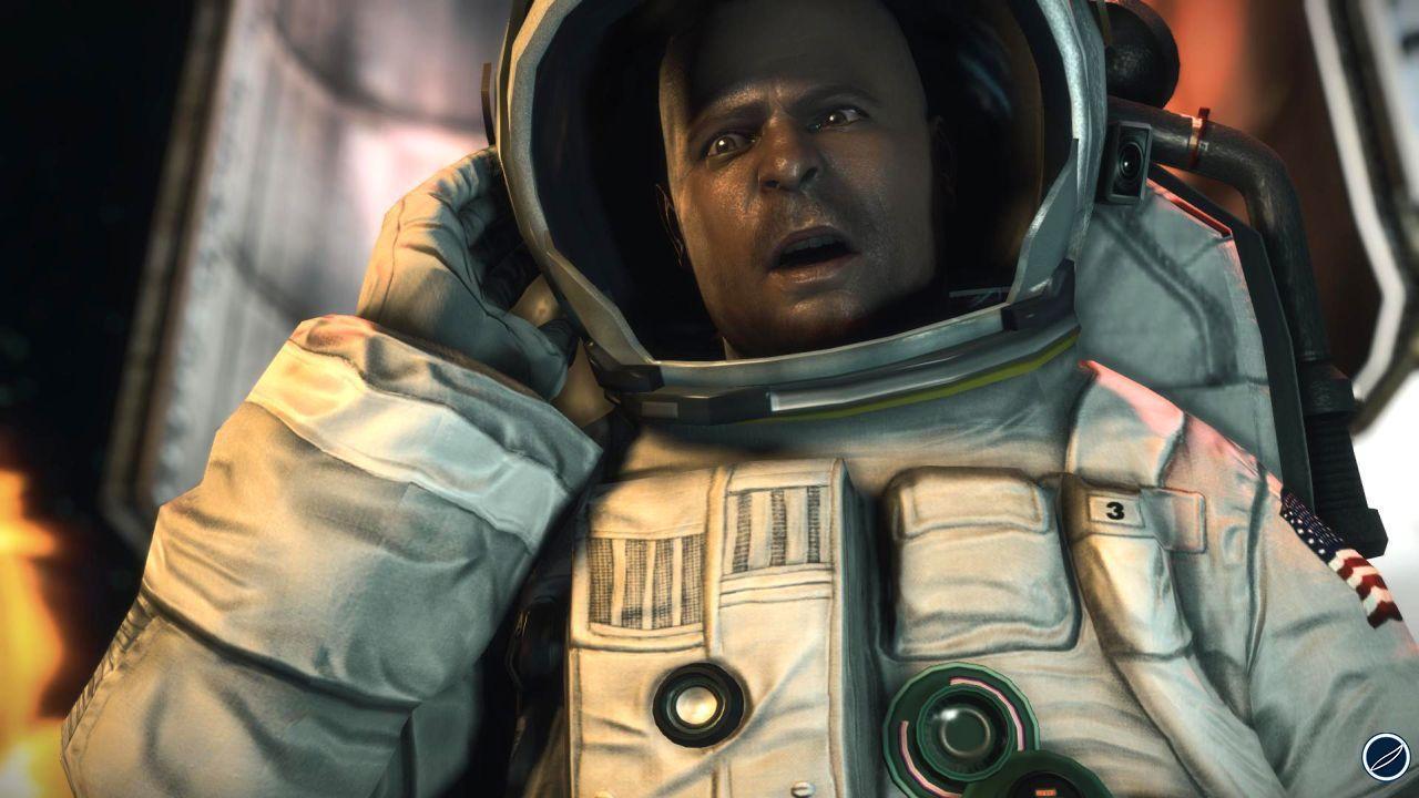 Dead Rising 3 per PC: un'immagine mostra il menu delle opzioni grafiche