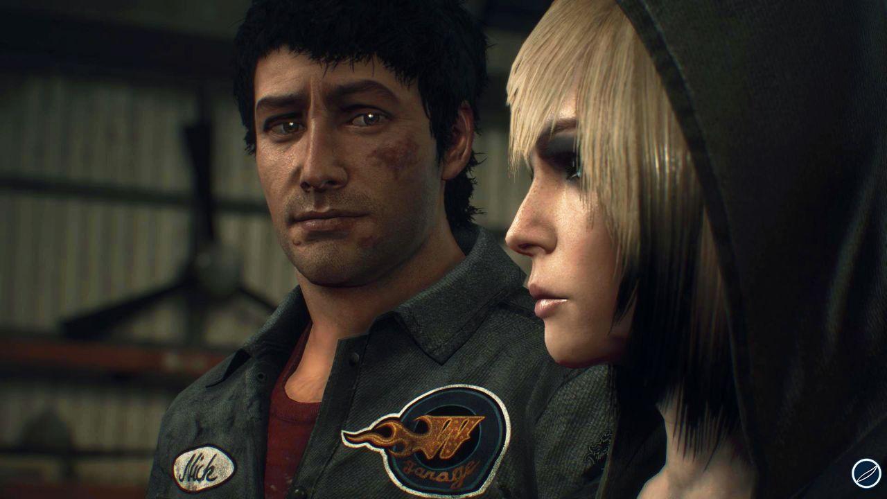 Dead Rising 3: prima patch per la versione PC