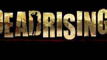 Dead Rising 3: pubblicato un video gameplay