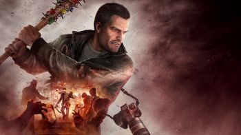 Dead Rising 4: dieci minuti di gameplay dalla Gamescom
