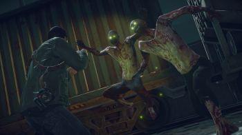Dead Rising 4: Svelati i bonus pre-ordine
