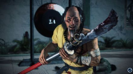 Dead Rising 3 Apocalypse Edition: trailer di lancio
