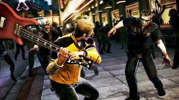 Dead Rising Collection su Amazon: per Capcom si tratta di un errore