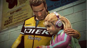 Dead Rising Collection per Xbox 360 appare su Amazon