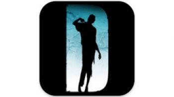 Dead Rising Mobile disponibile per iPhone