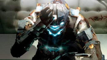 Dead Space 2 in offerta su Steam