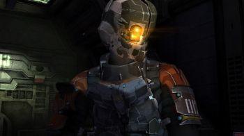 Dead Space 2 Severed disponibile su Xbox Live