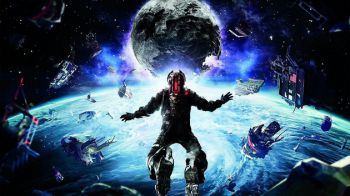 Dead Space 3: il DLC Awakened disponibile dal 12 Marzo