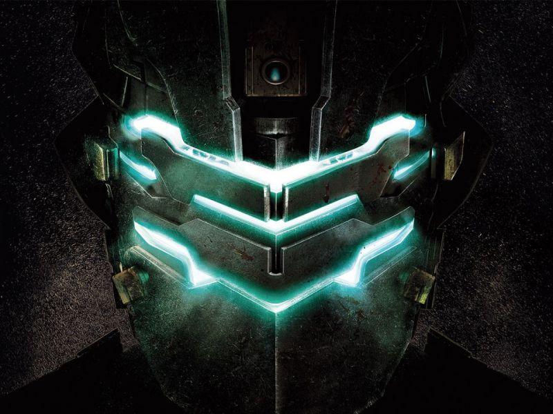Dead Space: il primo capitolo è scaricabile gratis su Origin