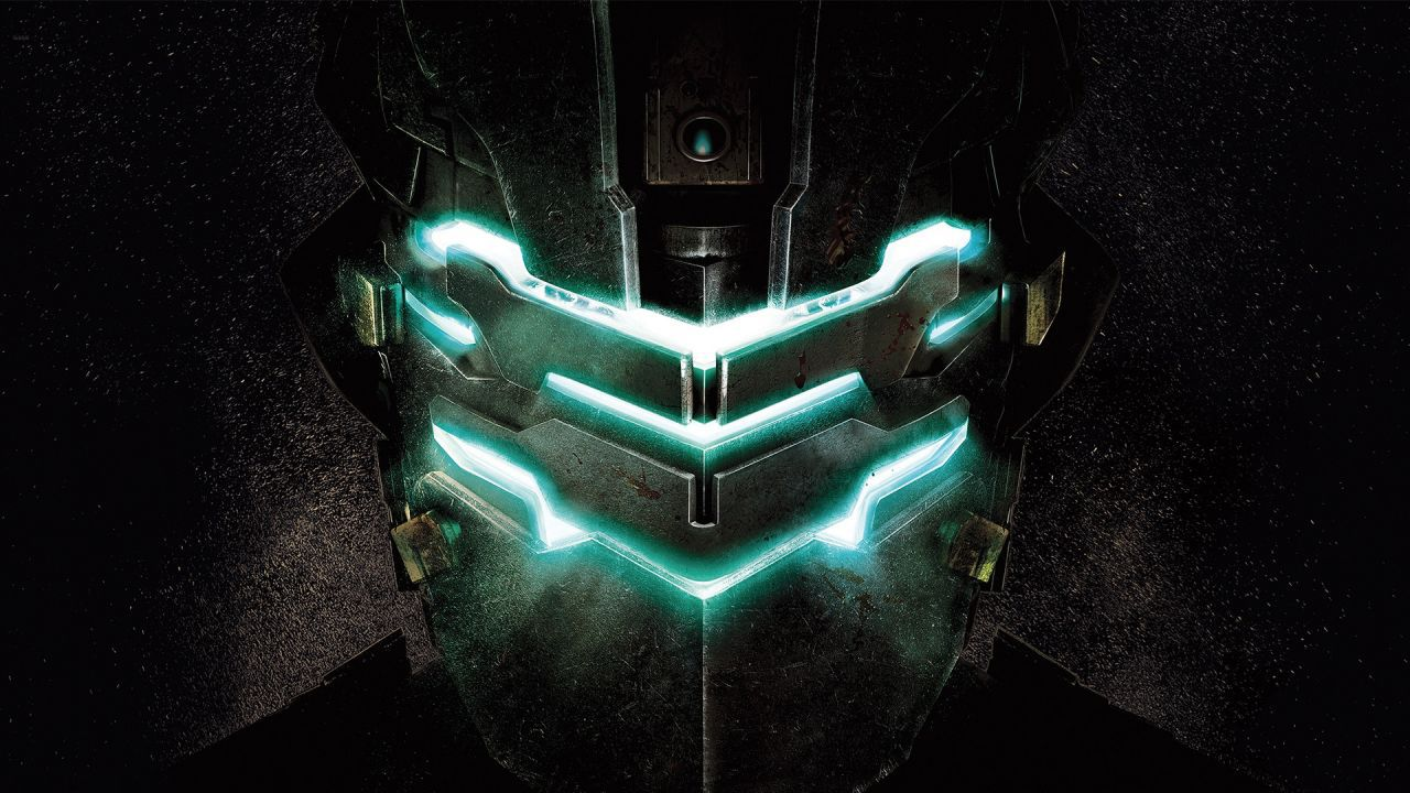 Risultati immagini per Dead Space origin gratis