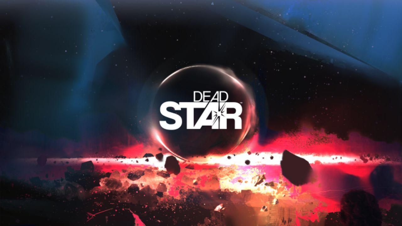 Dead Star annunciato per PC e PlayStation 4