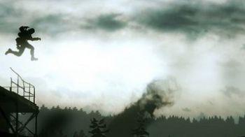 Deadlight arriva in versione PC tramite Steam