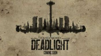 Deadlight disponibile tramite Games with Gold