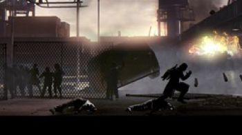 Deadlight: il trailer di lancio