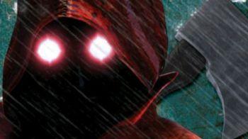 Deadly Premonition: Swery65 cita un sequel in lavorazione
