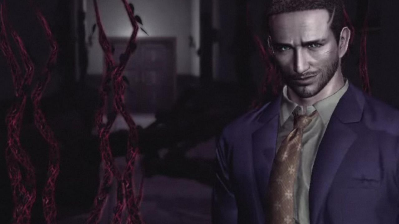 Deadly Premonition: The Director's Cut arriva a marzo 2013