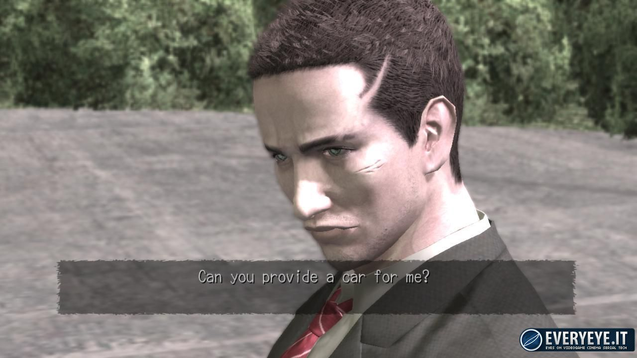 Deadly Premonition: The Director's Cut - su Pc arriverà con tutti i DLC