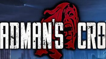 Deadman's Cross supera i 3 milioni di download