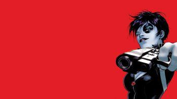 Deadpool 2: ecco tutte le attrici in lizza per il ruolo di Domino