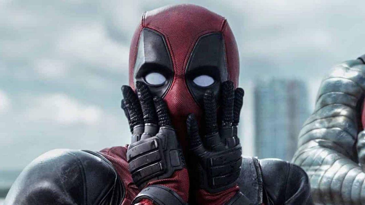 Deadpool 3: che fine ha fatto il film con Ryan Reynolds? Ecco gli ultimi rumor