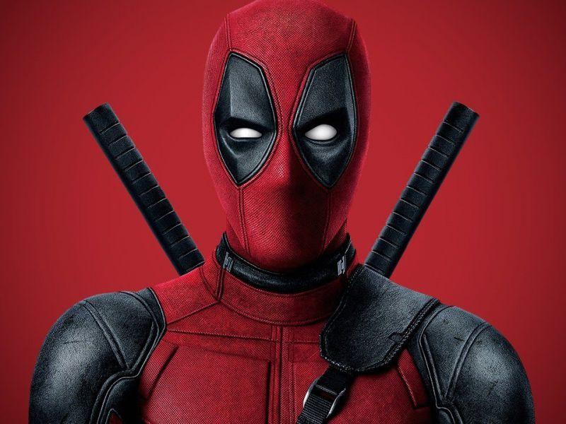Deadpool compare a sorpresa sul profilo di Bob Iger: novità in arrivo sul terzo film?