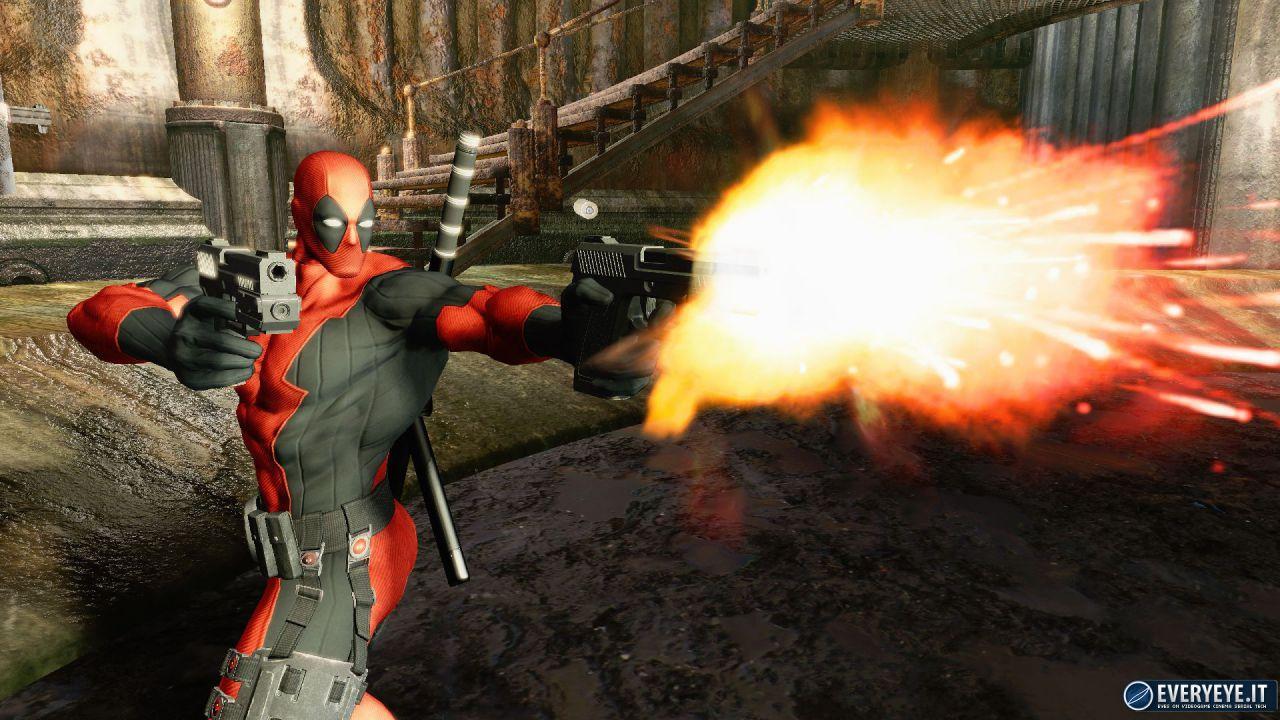 Deadpool: confermata la data di uscita ed i bonus pre-ordine USA