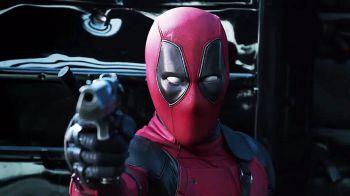 Deadpool: ecco i personaggi tagliati dal film