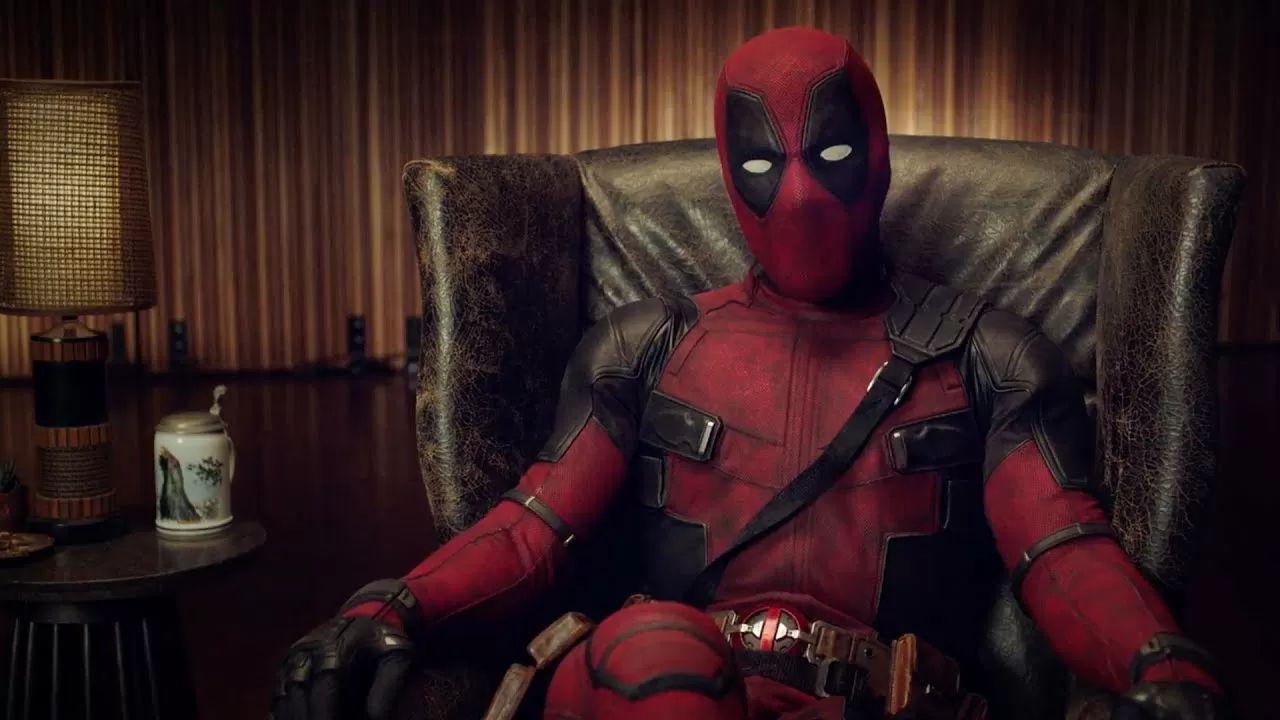 Deadpool nell'MCU, Ryan Reynolds: 'Troverò chi ha ucciso la mamma di Bambi'