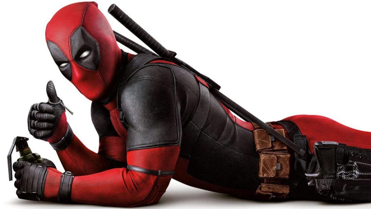Deadpool rated R o PG-13? Il dilemma della Disney secondo i nuovi rumor
